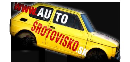 autosrotovisko.sk